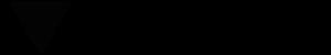 Logo Sturm neu